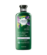 Herbal Essences Bio:Renew Conditioner