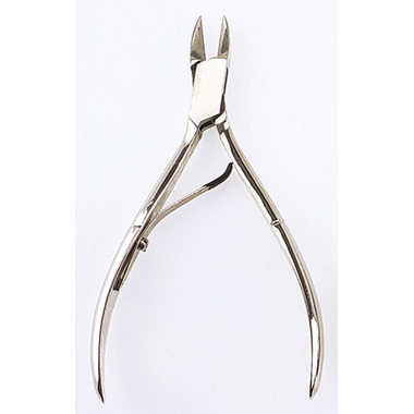 Drive Medical Ingrown Nail Nipper