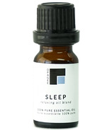 Opagee Sleep Essential Oil Blend