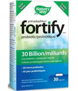Nature's Way Optima Probiotics 50+