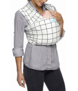 Moby Wrap Evolution Wrap Lattice