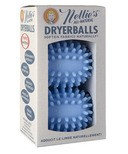 Nellie's All-Natural Dryerballs