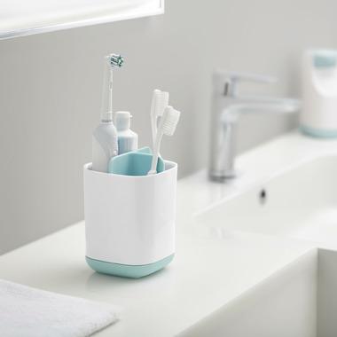 Joseph Joseph Toothbrush Caddy Small