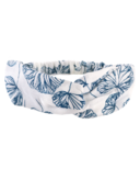 Nest Designs Headband Water Lily Adult