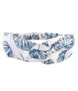 Nest Designs Headband Water Lily Baby
