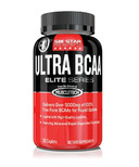Six Star Pro Nutrition Ultra BCAA