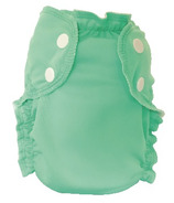 Applecheeks Swim Diaper Riptide