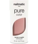 nailmatic Diana Nail Polish Pink Beige