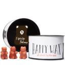 Happy Wax Classic Tin Espresso Italiano Soy Wax Melts