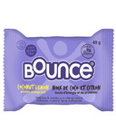 Bounce Coconut Lemon Protein Energy Ball