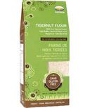 Govinda Pure Tigernut Flour