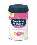 Nestle Good Start 2 Probiotic Pro-Blends Baby Formula