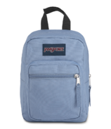 JanSport Big Break Lunch Bag Blue Agave