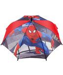 Marvel Ultimate Spiderman Umbrella