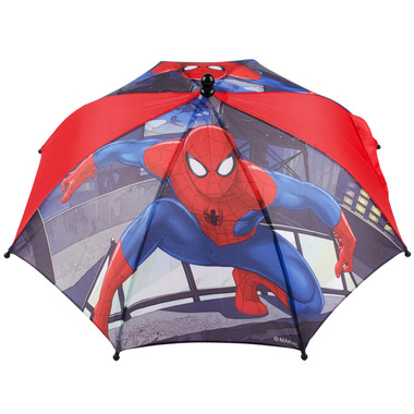 Marvel Ultimate Spiderman Umbrella