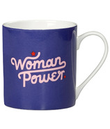 Yes Studio Mug Woman Power