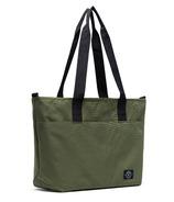 Parkland Fairview Diaper Bag Army
