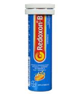 Redoxon Vitamin B Complex + Vitamin C