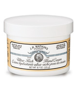 J.R. Watkins Ultra-Rich Hand Cream