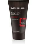 Every Man Jack Body Wash Cedarwood