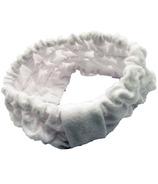 Axel Kraft Terrycloth Headband