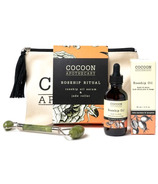 Cocoon Apothecary Rosehip Ritual