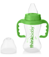 Thinkbaby Sippy Cup Green