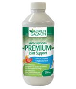 Adrien Gagnon Premium Joint Support Liquid