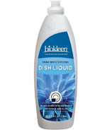 Biokleen Dishwashing Liquid