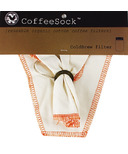CoffeeSock Coldbrew Filter