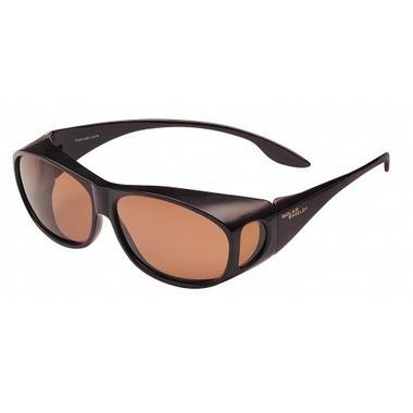 84f00aeaaf6 Buy Foster Grant Dioptics Solar Shield Sunglasses at Well.ca