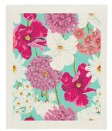 Harman Sponge Cloth Bold Floral