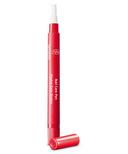 Weleda Nail Care Pen