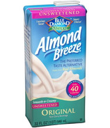 Blue Diamond Almond Breeze Original