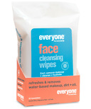 EO Everyone Face 3in1 Cleansing Wipes