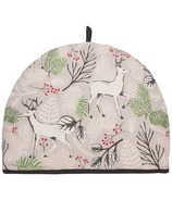 Now Designs Tea Cozy Noble Deer