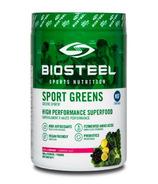 BioSteel Sport Greens Acai Lemonade