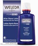 Weleda After Shave Balm