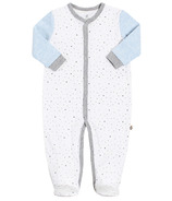 Snugabye Basic Sleeper Dream Collection Blue
