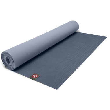 Manduka eKO Lite Mat 3mm Midnight
