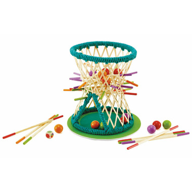 Hape Toys Pallina Original