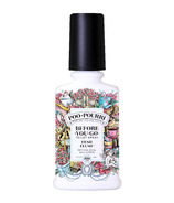 Poo-Pourri Hush Flush