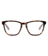 Quay Australia Bluelight Blocking Glasses Hardwire