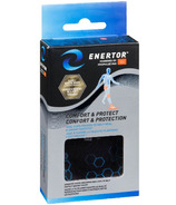 Enertor Comfort & Protect Heel Cups Medium Size
