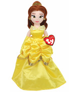 Ty Disney Princess Belle