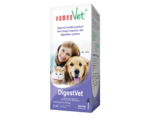 Homeocan HomeoVet Pet Remedy & Care