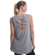 Gaiam Whitney Tank