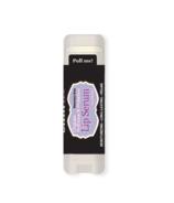 Skin n.v. Unscented Lip Serum