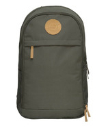 Beckmann of Norway Urban 30 Litre Backpack Green