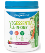 Progressive VegEssential All in One